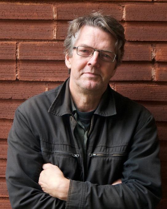 Anders Hultqvist