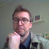 Rickard Scheffer, composer, musician, music educator, tonsättare, kompositör, musikpedagog, musiker, contemporary, nutida musik
